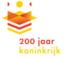 200 jaarkoninkrijk