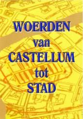 DVD Castellum