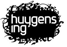 Huygensnaslag