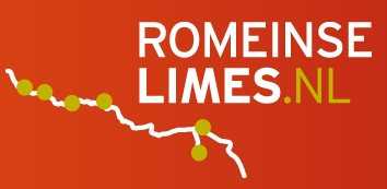 Romeinselimesnl