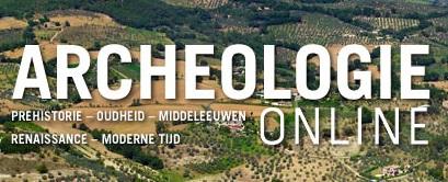 archeologieonline