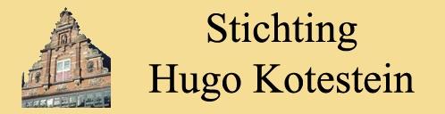 Hugo Kotestein