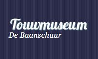 touwmuseum