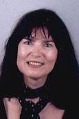 Ina Bertsch