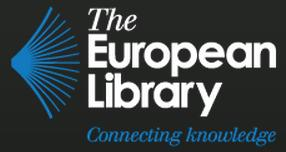 europeanlibrary