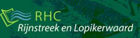 RHC Rijnstreek en Lopikerwaard