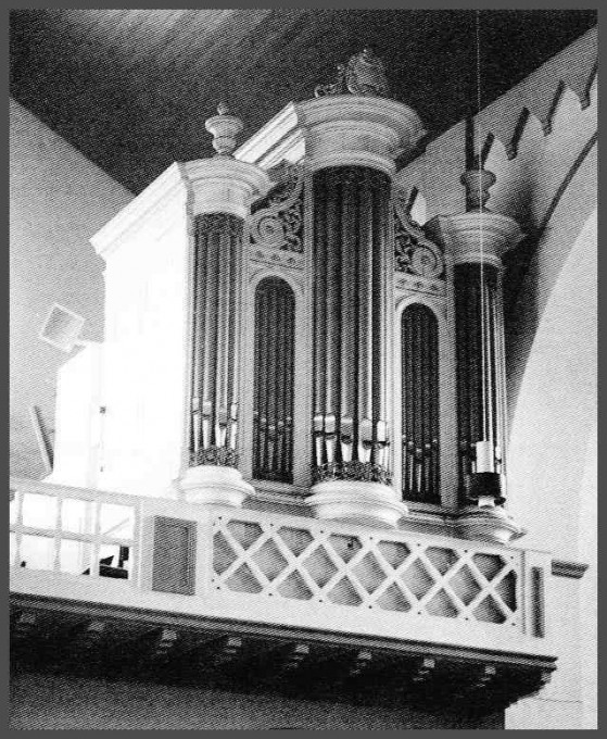 bavo2 orgel