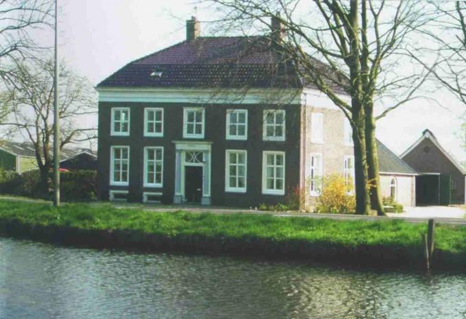 marienberg