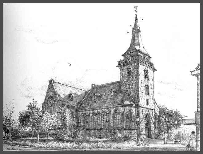 nhkerk