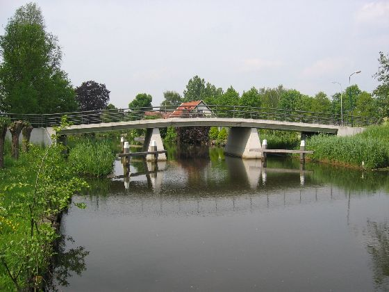 bruggen1