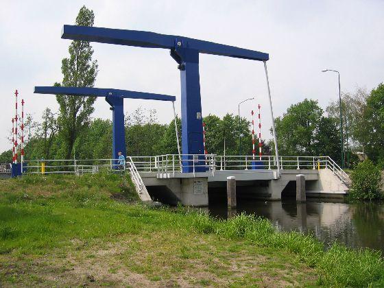 bruggen3