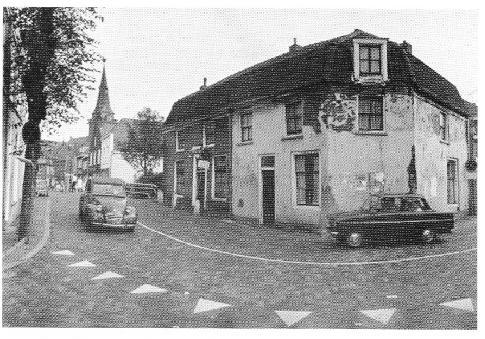 dorpsstraat1