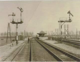 station 04