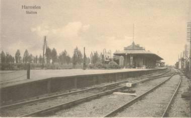 station 05