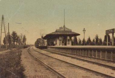 station 07