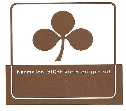 Hart02
