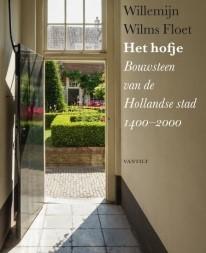 onzichtbaar nederland stad